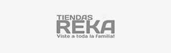 TIENDAS REKA