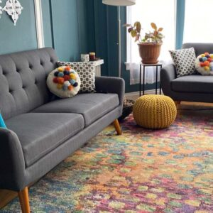 muebles de wayfair al por mayor