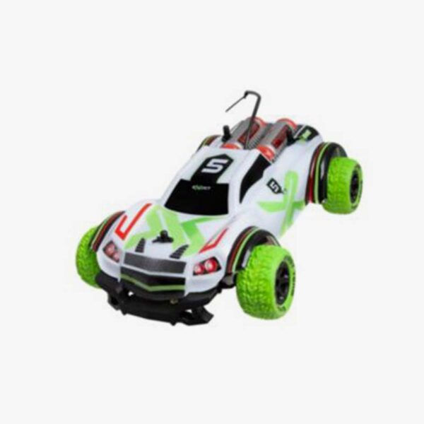 wholesale toys for christmas
